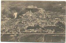 SPOLETO A VOLO D'UCCELLO (PERUGIA) 1931