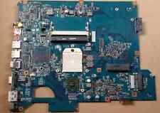 GATEWAY Motherboard NV52 MS2274 NV5214U 55.4BX01.051 MBWDJ01001 48.4BX04.01M