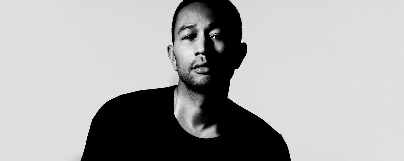 Variety Children's Charity featuring John Legend