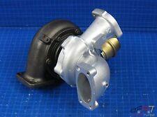 Turbolader  ALFA ROMEO 159 Brera Spider FIAT Croma 2.4 JTDM 200 PS 53049700052