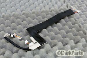 Laptop-Toshiba-Tecra-S1-Laptop-15-034-LCD-schermo-Cavo-6017A0025201