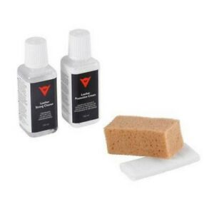 DAINESE Cleaning Kit And Protection Skin Jacket Suits Motorcycle