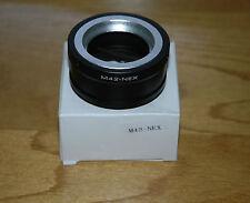Walimex adapter M42 to Sony NEX new 17345