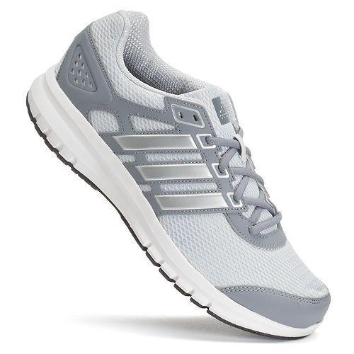 Adidas duramo laufschuhe männer größe größe größe 12 8f0050