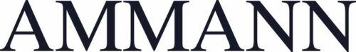 AMMANN Damen Mix /& Match Hose 7//8 Gr 44  dunkelblau   Loungewear Pyjamahose