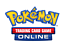 36x-Pokemon-Sun-amp-Moon-Crimson-Invasion-Online-Booster-Codes-lt-8hr-Email-Del thumbnail 3