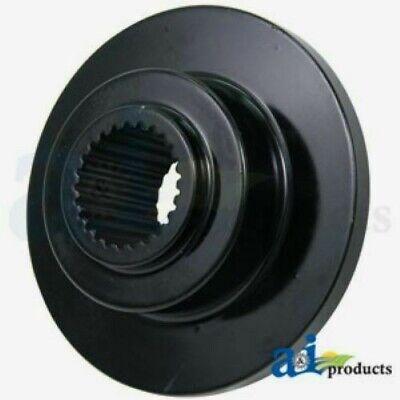 Pickup 86637255 87047934 CASE //NEW HOLLAND HAY BALER Sprocket Clutch