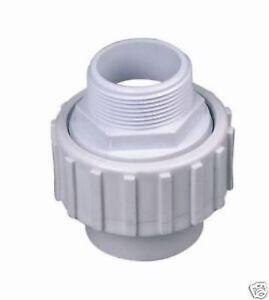 Swimming pool pond unit fitting for sand filter valve ebay for Filtro per stagno