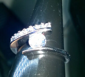 WHITE-GOLD-FILLED-RING-WITH-1-SIMULATED-DIAMOND-SIZE-O1-2