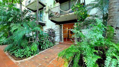Suites Marbella 2 recamaras