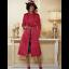 Jacket Blakely speciale Dress Evento Wedding Ashro Church Size di New 6 q6C5xFE