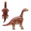 Playmobil Dinosaures Dinosaures Monde de Dino Explorateur Figurines Préhistoire