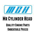 mrcylinderhead