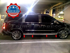 fit-2008-2016-Chrysler-Town-and-Country-Rocker-Panel-Trim-Body-Side-Molding-5-5-034