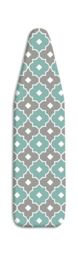 Whitmor  Supreme Scorch Resistant Ironing Board Cover and Pad P.. Free Shipping