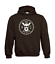 Angerfist-Hardcore-Techno-Gabbe-I-Patter-I-Fun-I-Funny-to-5XL-I-Men-039-s-Hoodie thumbnail 7