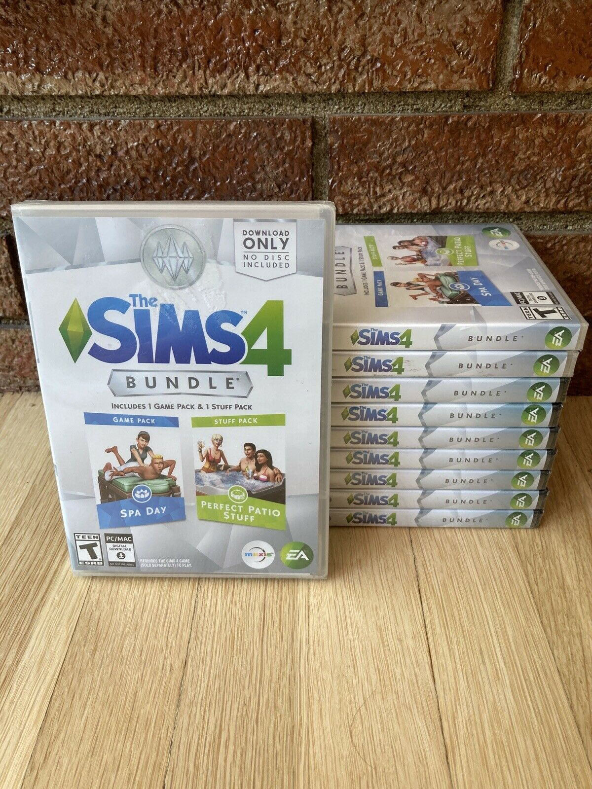 Sims for mac free