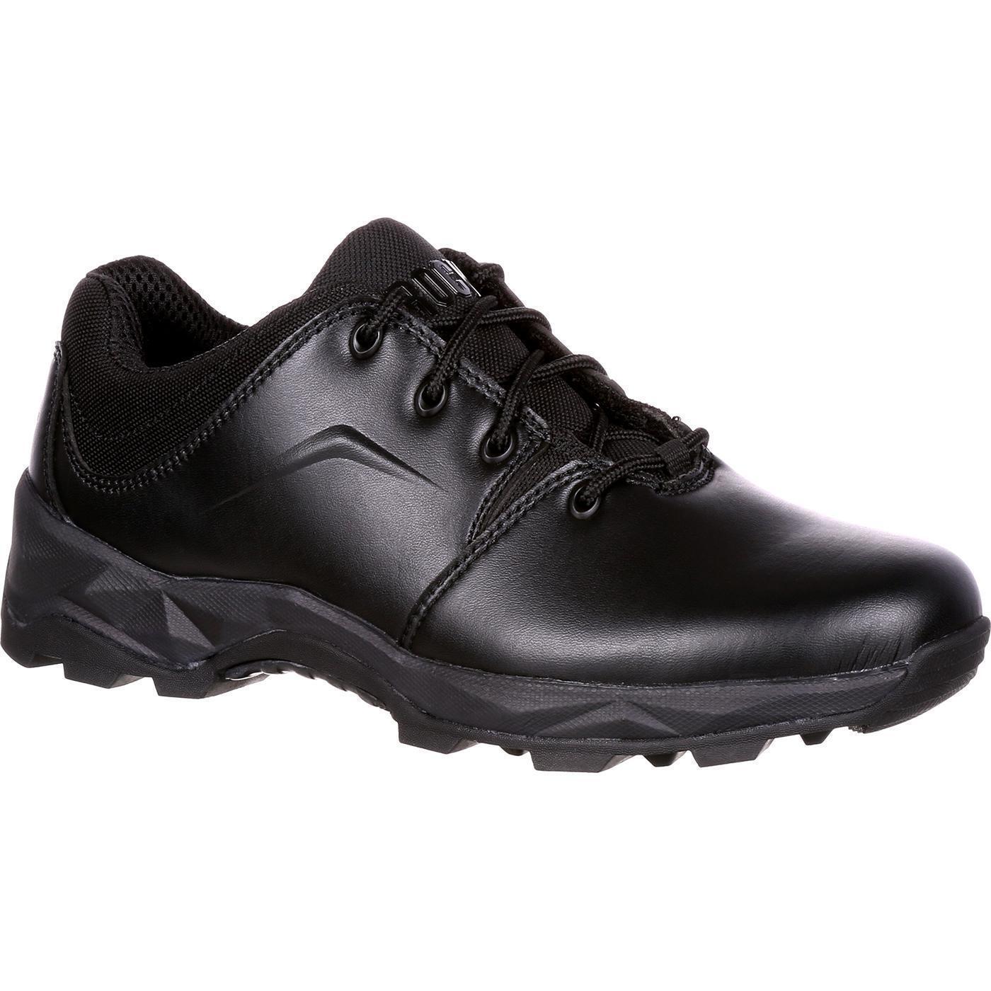 Rocky RKD0028 elementos de servicio deber Zapato