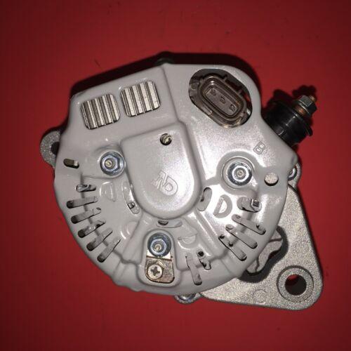 4AFE 1995 Toyota Corolla  1.6L//1.8L Engine   90AMP Alternator with Warranty