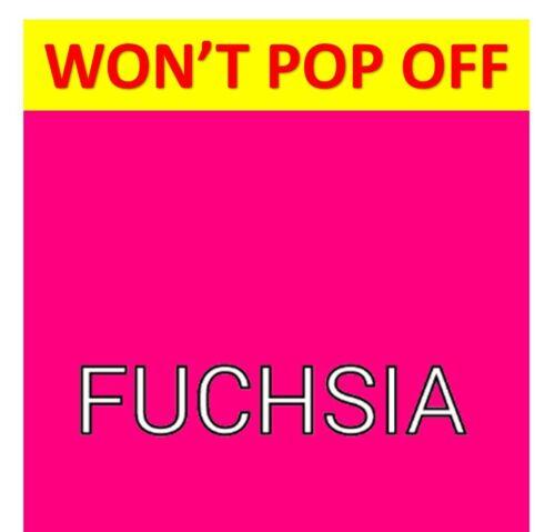 Won/'t Pop Off Sheet for Short Queen Orange Pink Purple Turquoise Rv Camper Queen