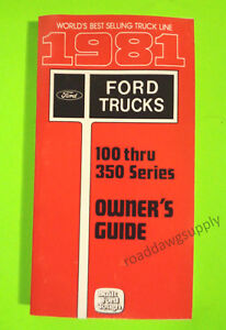 2008 ford f350 owners manual
