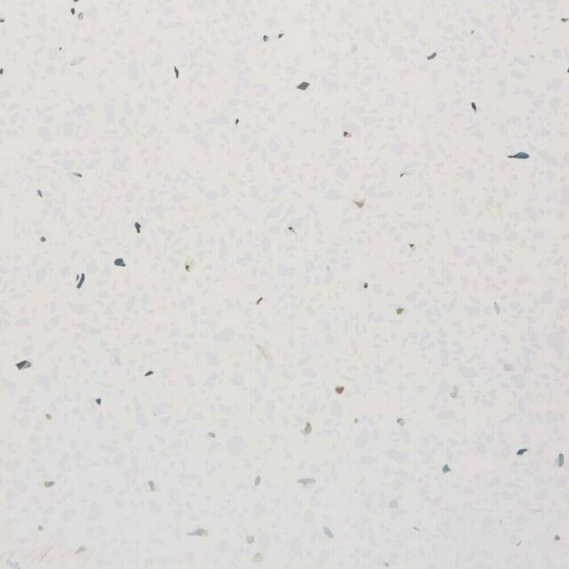 White Sparkle Shower and Bathroom Wall Panel Neptune Mega ...