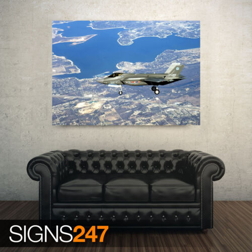 WAR AIRPLANE 93 Photo Picture Poster Print Art A0 to A4 AC317 ARMY POSTER