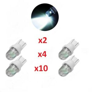 Bombillas-LED-T10-5050-9SMD-5W5-DC12V-posicion-matricula-blanco-frio