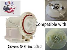 EZ/ Pureflo /pure flo lexor luxe pipeless whirlpool jet motor pedicure spa chair