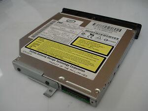 CD DVDW TS L532M WINDOWS 7 64 DRIVER