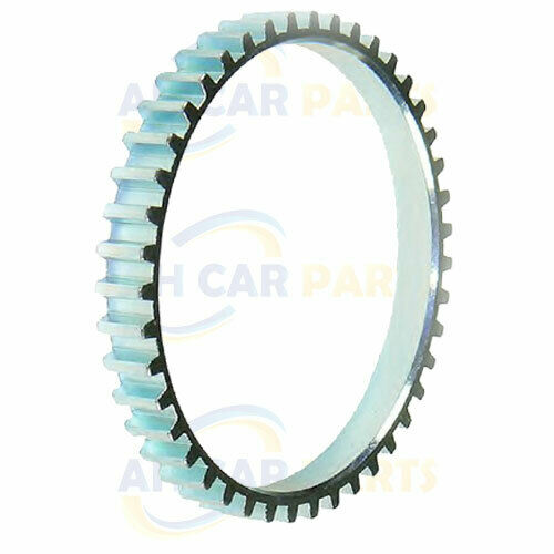 ABS RELUCTOR  RING FOR DACIA DUSTER 10-16 REAR-SA419