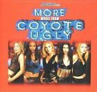 More Music From Coyote Ugly 0715187876521 CD