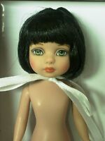 Tonner Patsyette Sweet And Simple Nude Doll With Betsy Mccall Body