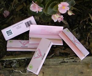 Hemp-Rolling-Papers-1-25-All-Natural-5-Packs-Phoenix