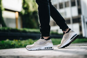 d32d4d085c5 Image is loading MEN-039-S-SHOES-SNEAKERS-NIKE-AIR-MAX-
