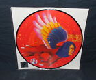 DAVID BOWIE MAN WHO SOLD THE WORLD RSD 2016 PICTURE DISC LP NEW FREE SHIP