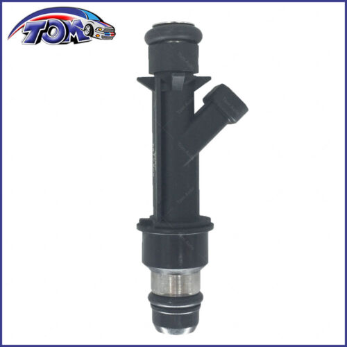 Brand New Fuel Injector For Honda Acura Isuzu 3.2L 3.5L 1998-2004 25166922