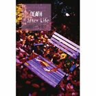 These Little Poems of Death and After Life 9781456815400 by Robert Joseph Foley
