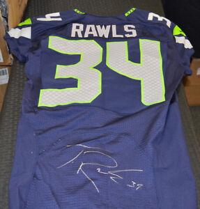 thomas rawls jersey