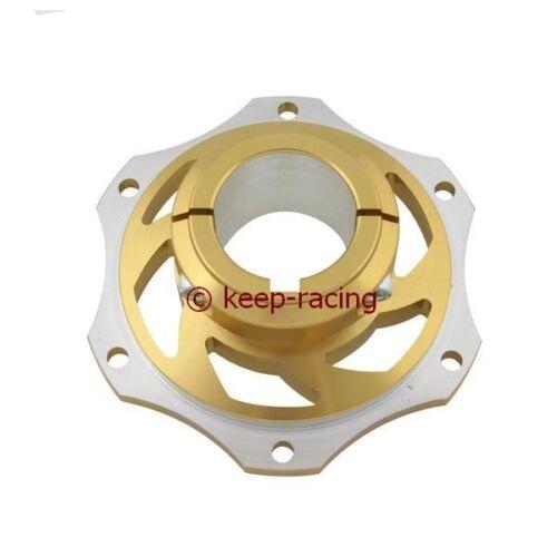 Bremsscheibe f 40er Achse Bremsscheibenaufnahme f