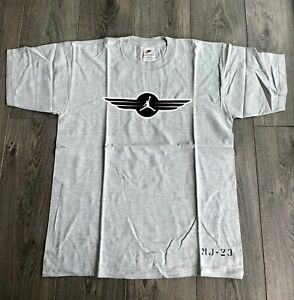 Détails sur T Shirt NIKE JORDAN, taille M pour Homme, en excellent état