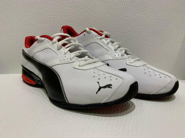 Puma Tazon 6 FM Men's Running Shoes for