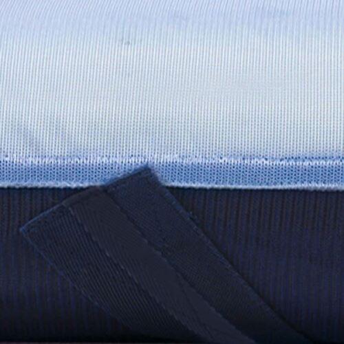 Centaur Super Fly feuille avec crochet et boucle avant fermetures et 70 Protection UV