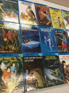 10-Hardy-Boys-Books-for-20-and-Free-Shipping