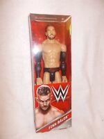 Wwe Action Figure Finn Balor 12 Inch Mattel
