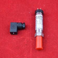 Cantina pa-21r pa-21sr/80606.3-25 25 bar 0-10v Trasmettitore Pressione Sensore di pressione