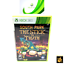 miniature 1 - South-Park-the-Stick-of-Truth-2014-Xbox-360-Game-Case-Disc-Tested-Works-A