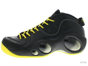 new style 72cc5 bbc0c Image is loading 2007-Nike-Zoom-Flight-95-Supreme-SZ-9-
