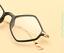 TR90-Ultralight-Polygon-glasses-frames-WOmen-men-Eyeglasses-Eyewear-Clear-lens thumbnail 5