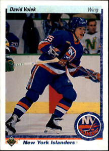 1990-91-Upper-Deck-Hockey-s-1-200-Rookies-You-Pick-Buy-10-cards-FREE-SHIP